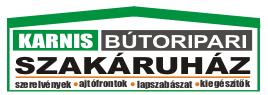 KARNIS Bútoripari Szakáruház